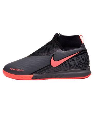"Nike - Kinder Fußballschuhe Halle ""Nike Jr. PhantomVSN Dynamic IC"""