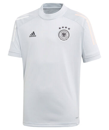 "adidas Performance - Kinder T-Shirt ""DFB"""