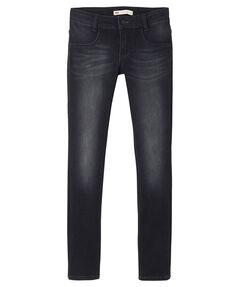 """Mädchen Jeans """"710 Super Skinny Fit"""""""