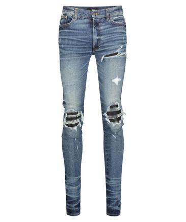 "Amiri - Herren Jeans ""MX1 Jean"" Skinny Fit"