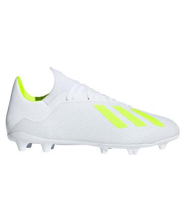 "adidas Performance - Herren Fußballschuhe Rasen ""X 18.3 FG"""