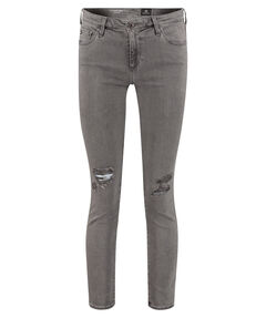 "Damen Jeans ""The Prima Ankle"" Cigarette Leg verkürzt"