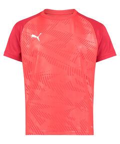 "Fußball-Trainingsshirt ""Cup Training Jersey Core"""