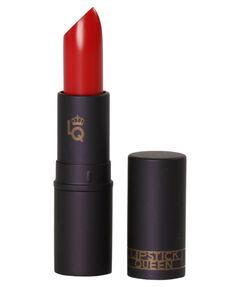 """entspr. 985,71 Euro / 100 g - Inhalt: 3,5 g Damen Lippenstift """"Sinner"""" Red"""
