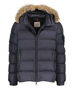 size 40 0adc4 141de Moncler - engelhorn fashion