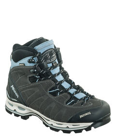 Damen Trekkingschuhe Air Revolution Lady Ultra