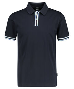 "Herren Poloshirt ""Parlay 107"" Kurzarm"