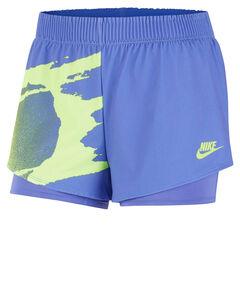 "Damen Tennisshorts ""Nike Court Slam"""
