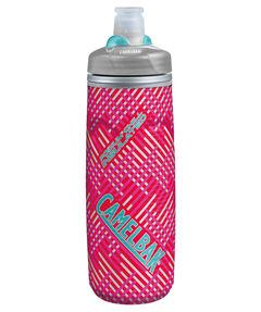 """Trinkflasche """"Podium Chill 21 oz 620 ml"""""""