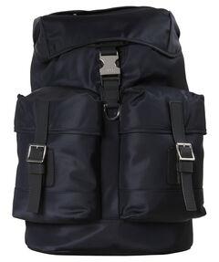 """Herren Rucksack """"Meridian F_Backpack"""""""