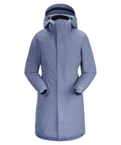 "Damen Outdoor-Mantel ""Durant Coat"""
