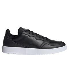"""Sneaker """"Supercourt"""""""