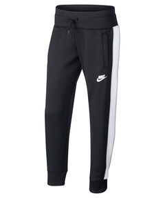 "Mädchen Sweathose ""Sportswear Heritage"""