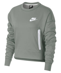 "Damen Sweatshirt ""Tech Fleece"""