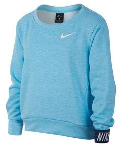 """Mädchen Sweatshirt """"Dry"""""""