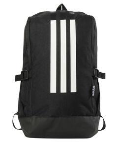 """Rucksack """"3S Response Backpack"""""""
