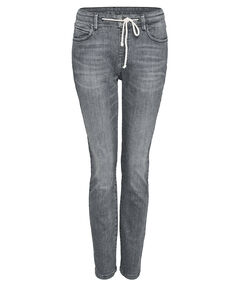 "Damen Jeans ""Louis Soft"" Slim Fit"