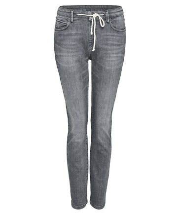 """Opus - Damen Jeans """"Louis Soft"""" Slim Fit"""