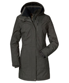 "Damen Parka ""Insulated Parka Monterey2"""