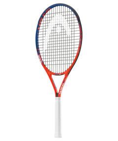 """Kinder Tennisschläger """"Radical 26"""" - besaitet - 16x18"""