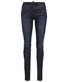 "Damen Jeans ""Skara Slim"""