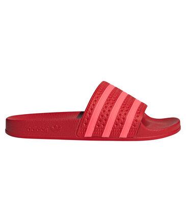 """adidas Originals - Damen Pantoletten """"Adilette"""""""