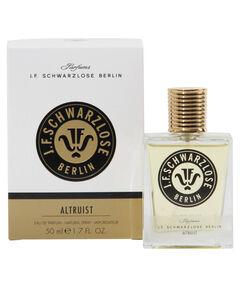 """entspr. 258,00 Euro / 100 ml - Inhalt: 50 ml Damen Parfum """"Altruist"""""""