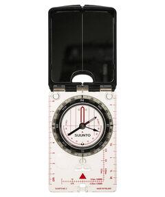 "Kompass ""MC-2 NH"""