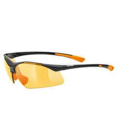 "Sportbrille/Sonnenbrille ""Sportstyle 223"""