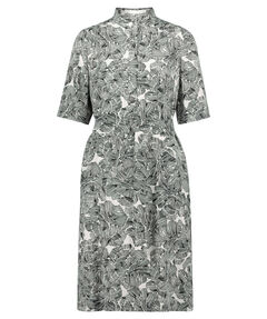 """Damen Kleid """"Dafleury"""""""