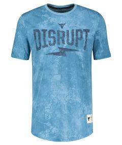"""Herren T-Shirt """"PR Disrupt"""""""