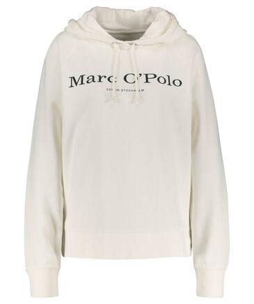 Marc O'Polo - Damen Sweatshirt