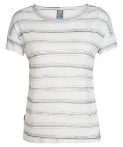 """Damen T-Shirt """"Cool-Lite™ Via Short Sleeve Scoop"""""""
