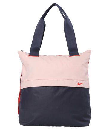 "Nike - Damen Sporttasche ""Radiate"" 20 l"