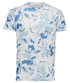"""Herren T-Shirt """"SLHMatthew"""""""