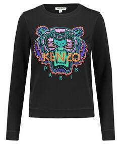 "Damen Sweatshirt ""Tiger"""