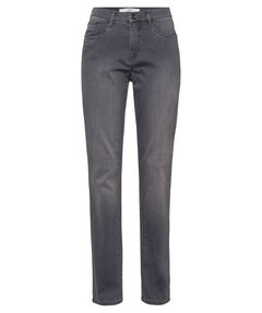 "Damen Jeans ""Carola"" Regular Fit"