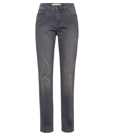"BRAX - Damen Jeans ""Carola"" Regular Fit"