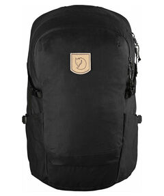 "Tagesrucksack ""High Coast Trail 26"""