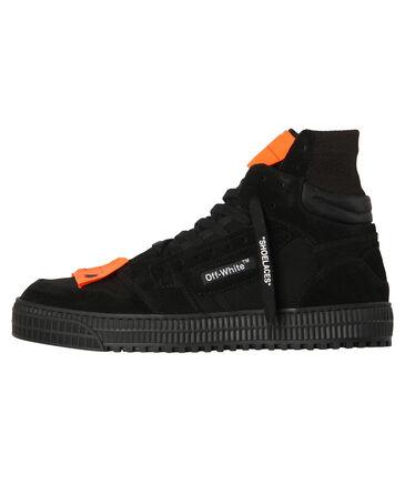 Off-White - Herren Sneaker