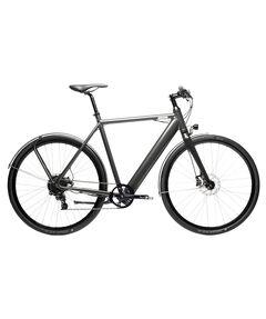 "Herren E-Bike ""Seven Montreal"""