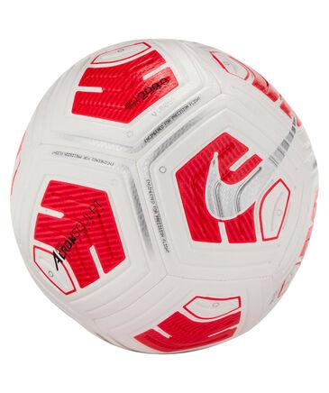 "Nike - Trainingsball ""Strike Team"""