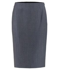 241753387a1a Bleistiftröcke - engelhorn fashion