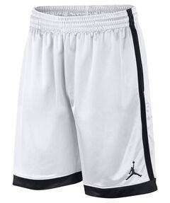 """Herren Basketballshorts """"Jordan Franchise Shimmer"""""""