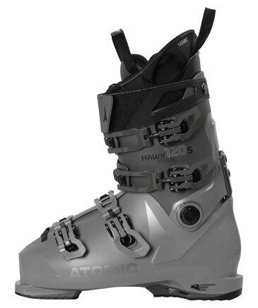 """Atomic - Herren Skischuh """"HAWX PRIME 120 S"""""""