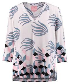 "Damen Bluse ""FritziK"" 3/4-Arm"