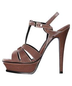 """Damen Sandaletten """"Tribute"""""""