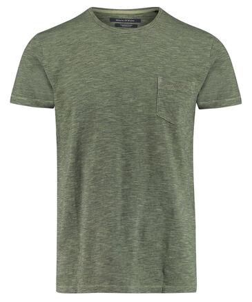 Marc O'Polo - Herren T-Shirt