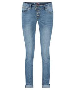 """Damen Jeans """"Malibu Stretch"""" Loose Fit"""