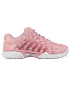 "Damen Tennisschuhe Outdoor ""Express Light HB"""